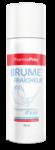 Brume Fraîcheur  à BOURBOURG