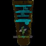 Hygipro Gel Hydro-alcoolique T/100ml à BOURBOURG