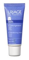 Uriage Bébé 1ère Crème - Crème Hydratante - 40ml à BOURBOURG