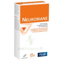 Pileje Neurobiane 60 Gélules à BOURBOURG