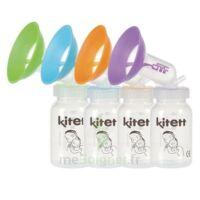 Kit Expression Kolor : Téterelle 26mm - Small à BOURBOURG
