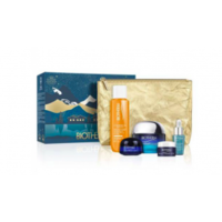 Biotherm Blue Therapy Accelerated Coffret à BOURBOURG