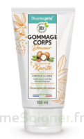 Gommage Corps à BOURBOURG