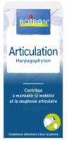 Boiron Articulations Harpagophyton Extraits De Plantes Fl/60ml à BOURBOURG