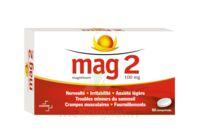 Mag 2 100 Mg Comprimés B/60 à BOURBOURG