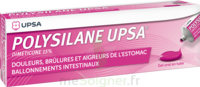 Polysilane Upsa Gel Oral En Tube T/170g à BOURBOURG