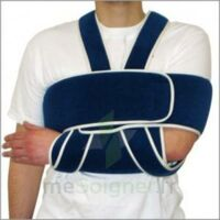 Bandage Immo Epaule Bil T5 à BOURBOURG