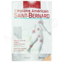 St-bernard Emplâtre à BOURBOURG