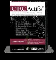 Synactifs Circatifs Gélules B/30 à BOURBOURG