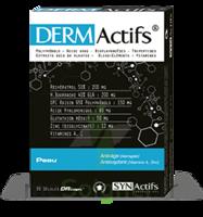 Synactifs Dermactifs Gélules B/30 à BOURBOURG