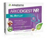 Arkodigest No Reflux Nr Comprimés à Croquer B/16 à BOURBOURG