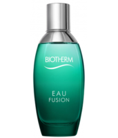 Biotherm Eau Fusion Eau Parfumée Spray/50ml à BOURBOURG