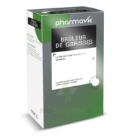 Pharmavie Bruleur De Graisses 90 Comprimés à BOURBOURG