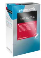 Pharmavie Pro 30 Mds 30 Gélules à BOURBOURG