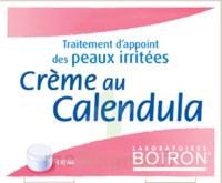 Boiron Crème Au Calendula Crème à BOURBOURG