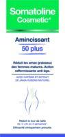 Somatoline Cosmetic Amaincissant Minceur 50+ 150ml à BOURBOURG