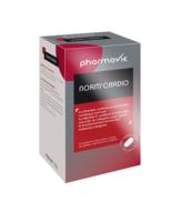 Pharmavie Norm'cardio à BOURBOURG