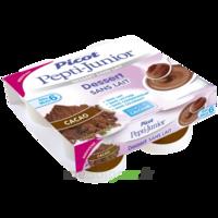 Picot Pepti-junior - Dessert Sans Lait - Cacao à BOURBOURG