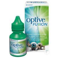 Optive Fusion Colly Fl10ml 1 à BOURBOURG
