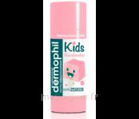 Dermophil Indien Kids Protection Lèvres 4 G - Marshmallow à BOURBOURG