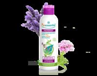Puressentiel Anti-poux Shampooing Quotidien Pouxdoux® Certifié Bio** - 200 Ml à BOURBOURG