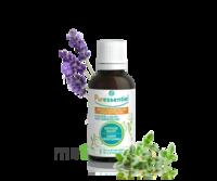 Puressentiel Respiratoire Diffuse Respi - Huiles Essentielles Pour Diffusion - 30 Ml à BOURBOURG