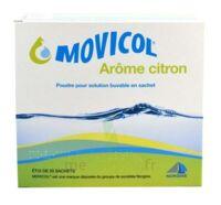 Movicol, Poudre Pour Solution Buvable En Sachet à BOURBOURG