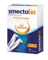 Smectalia 3 G Suspension Buvable En Sachet 12sach/10g à BOURBOURG