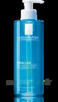 Effaclar Gel Moussant Purifiant 400ml à BOURBOURG