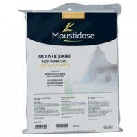 Moustidose Moustiquaire Adulte à BOURBOURG