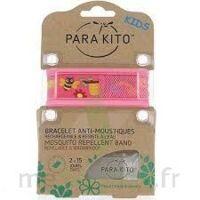 Parakito Bracelet Kids Abeille à BOURBOURG