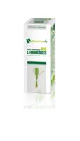 Huile Essentielle Bio Lemongrass à BOURBOURG