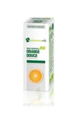 Huile Essentielle Bio Orange Douce à BOURBOURG