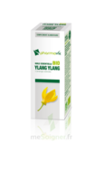 Huile Essentielle Bio D'ylang Ylang à BOURBOURG
