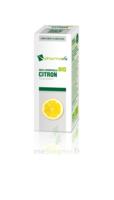 Huile Essentielle Bio Citron à BOURBOURG