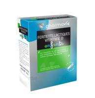 Pharmavie Ferments Lactiques Enfants 14 Sticks à BOURBOURG