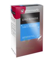 Pharmavie Émo'stress 30 Gélules à BOURBOURG