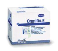 Omnifix® Elastic Bande Adhésive 10 Cm X 10 Mètres - Boîte De 1 Rouleau à BOURBOURG