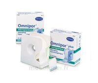 Omnipor® Sparadrap Microporeux 2,5 Cm X 9,2 Mètres - Dévidoir à BOURBOURG