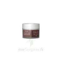 Acheter Pharmactiv Beurre corporel coco Pot/200ml à BOURBOURG