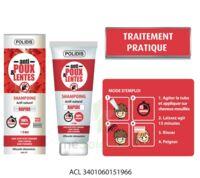 Polidis Shampooing Anti-poux Et Lentes 100ml à BOURBOURG