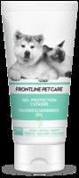 Frontline Petcare Gel Protection Cutanée 100ml à BOURBOURG