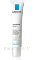 Effaclar Duo+ Unifiant Crème Light 40ml à BOURBOURG