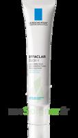 Effaclar Duo+ Gel Crème Frais Soin Anti-imperfections 40ml à BOURBOURG