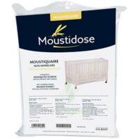 Moustidose Moustiquaire Lit Berceau à BOURBOURG