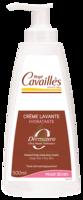 Rogé Cavaillès Dermazero Crème Lavante Hydratante 500ml à BOURBOURG