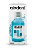 Alodont S Bain Bouche Fl Ver/500ml à BOURBOURG