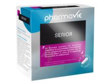 Pharmavie Senior 60 Gélules à BOURBOURG