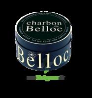 Charbon De Belloc 125 Mg Caps Molle B/36 à BOURBOURG