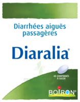 Boiron Diaralia Comprimés à BOURBOURG